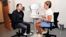 Czeskie kliniki już czekają na Polaków