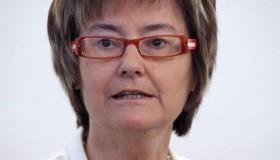 RPO: można się leczyć w UE, choć minister zdrowia pokpił sprawę