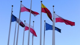 UE naciska na polski rząd ws. leczenia za granicą.
