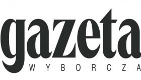 NFZ płaci za zaćmę w Czechach