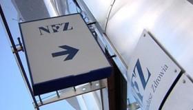 Klinika Neovize w reportażu telewizji TVN 24