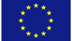 KE ponagla Polskę w sprawie ustawy transgranicznej