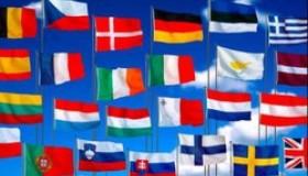 Zwrot kosztów leczenia za granicą bez procesów z NFZ ?