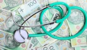 Sejm przyjął ustawę dotyczącą transgranicznej opieki zdrowotnej