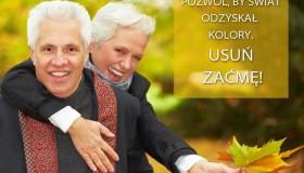 Nowe zasady korzystania z usług służby zdrowia za granicą Polski