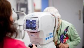 Historia jednej pacjentki z Jastrzębia Zdroju
