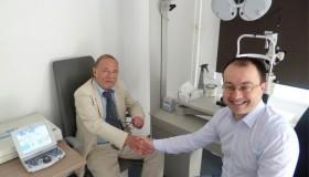 Historia naszego pacjenta: Lech Ottomański z Krakowa