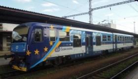 Kolej połączy Cieszyn i Czeski Cieszyn oraz Chałupki i Bohumín