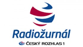 Czeskie radio w NeoVize