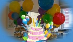 3. urodziny kliniki NeoVize