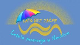 Letnia promocja w NeoVize