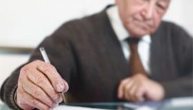 NIK wnioskuje o uproszczenie procedury zwrotów kosztów opieki zdrowotnej