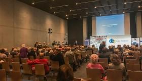 IV Forum Seniora Katowice