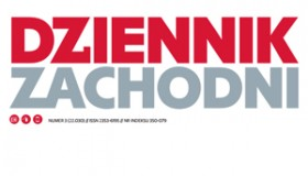 Mieszkańcy woj. śląskiego leczą zaćmę w NeoVize w Czeskim Cieszynie