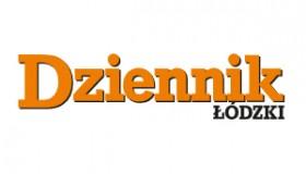 Niektóre szpitale w Łodzi [na operację zaćmy] zapisują dopiero na... 2026 rok