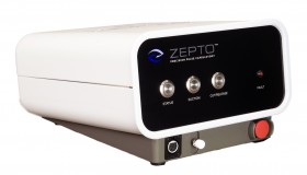 Test nowego przyrządu ZEPTO