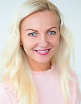 Andrea Lešková