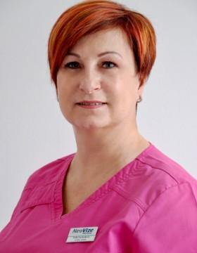 Soňa Larischová