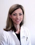 MUDr. Eva Jerhotová, Ph.D.