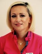Renata Ślazyk