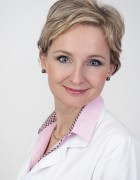 MUDr. Lívia Javorská