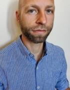 Dr. n. med. Łukasz Kulesz