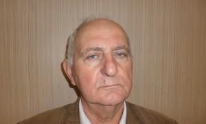 Herbert Skrzypiec