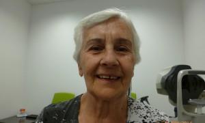 Elżbieta Florek