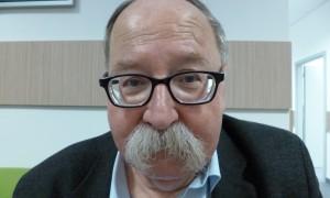 Marek Jabłoński