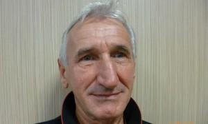 Tadeusz Piotrowski