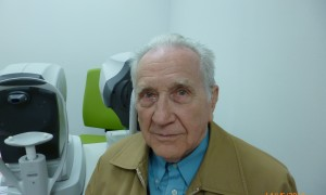 Tadeusz Jeziorski