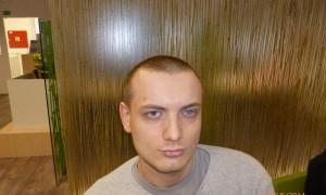 Kamil Łopata
