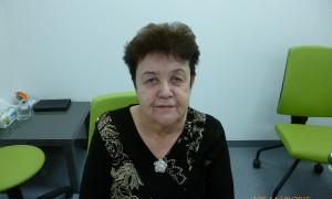 Anna Wójtowicz