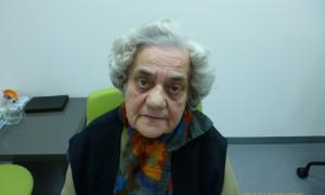 Janina Kania