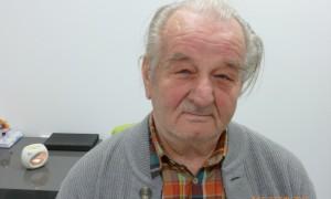 Mazur Henryk
