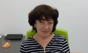 Ewa Kleban