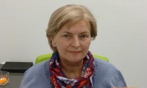 Sabina Sławicka