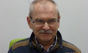 Grzegorz Życzkowski