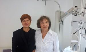 Barbara Cieślak