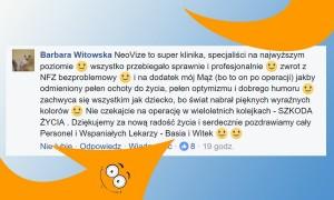 Witold Witowski